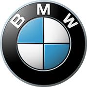 BMW ECU Tuning